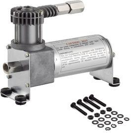 LUFTFILTER-Luft-Fahrsuspendierungs-Kompressor 12V Montage Hardwre Fern0,5 Gallonen-Behälter für Off Road