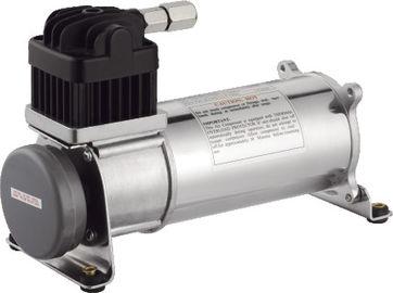 Tragbare 12V Luft-Fahr Suspendierungs-Kompressor 100 PSI für Außenbord-Auto