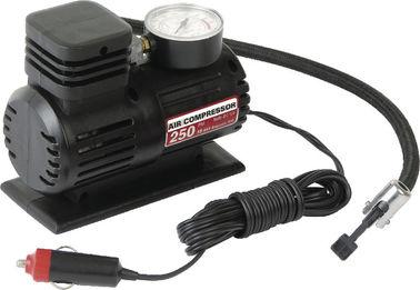 Handlicher mini- Größen-Auto-Luftkompressor 12V Good Company mit 45cm Schlauch