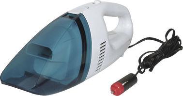 Mini-Größe Handheld Auto Vakuum Reiniger / handliche Staubsauger leicht